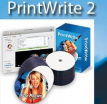 PrintWrite2