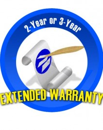 Microboards 2 Year Limited Warranty