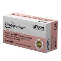 Epson Discproducer Light Magenta Ink