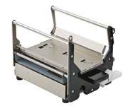 Teac Cleaning Cart