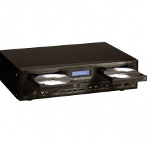 CopyWriter Live! CD Audio Recorder/Duplicator