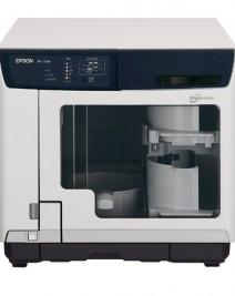 Epson PP-100 Auto Printer