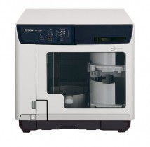 Epson PP-100N Discproducer
