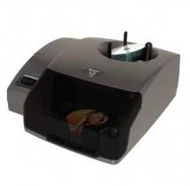 G3 Auto Printer