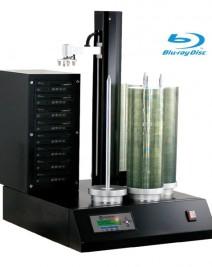 HCL Blu-ray Duplicator