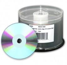 Microboards Blu-ray Media