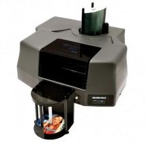 PF 3 CD/DVD Printer