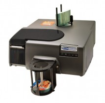 PF Pro CD/DVD Printer