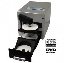 QDL-1000 CD/DVD Autoloader