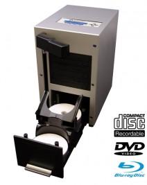 QDL-3000 Blu-ray Autoloader