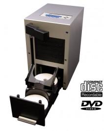 QDL-3000 CD DVD Autoloader