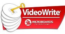 VideoWrite_landing