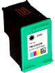 GX-300-HC Tri-Color Ink Cartridge