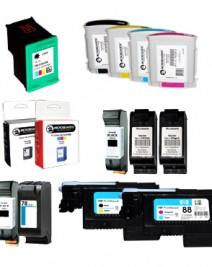m-ink-cartridges