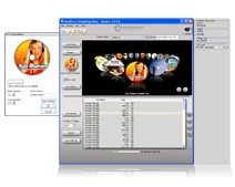 Printwriter disc publishing software for mac download free
