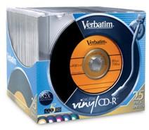 verbatim_cdr_vinyl_lg
