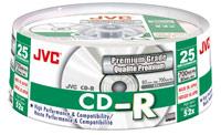 CD-R80HSS25_200