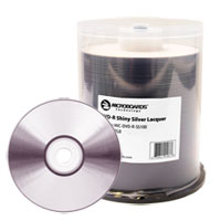 MIC-DVD-R-SS100_200