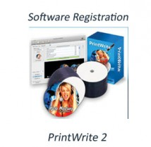 SoftwareRegistration_PW2