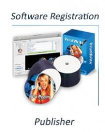 SoftwareRegistration_Publisher