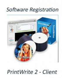 SoftwareRegistration_Pw2Client