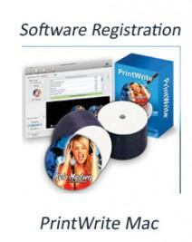 SoftwareRegistration_PwMac