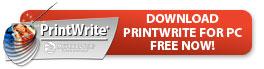 Download PrintWrite PC Free