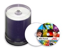 dvd-white-ther-hub-m