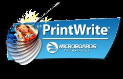 PrintWrite