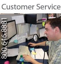 CustomerServiceTile