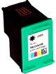GX-300-HC Tri-Color Ink Cartridge